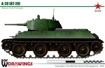 T-34 レジェンド・オブ・ウォーレビュー(口コミ・感想・評価)、内容・ネタバレ、あらすじ、予告編・予告動画、公開映画館情報、公開スケジュールTamiya1/35タミヤT34/76プラモデルソ連映画『鬼戦車 T-34映画1965ЖаворонокひばりMedium_tank_A-32World of TanksワールドオブタンクスWoTガルパンGIRLS und PANZERガールズパンツァーGu