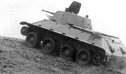 A20試作戦車T-34レジェンド・オブ・ウォーレビュー(口コミ・感想・評価)、内容・ネタバレ、あらすじ、予告編・予告動画、公開映画館情報、公開スケジュールTamiya1/35タミヤT34/76プラモデル鬼戦車 T-34ソ連映画1965ЖаворонокひばりMedium_tank_A-32World of TanksワールドオブタンクスWoTガルパンGIRLS und PANZERガールズパンツァ