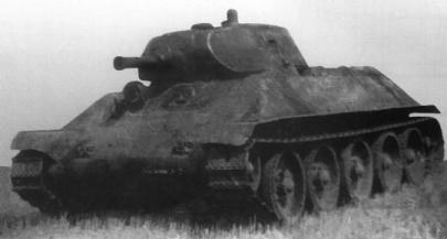 T-34 レジェンド・オブ・ウォーレビュー(口コミ・感想・評価)、内容・ネタバレ、あらすじ、予告編・予告動画、公開映画館情報、公開スケジュールTamiya1/35タミヤT34/76ソ連映画『鬼戦車 T-34』(1965、原題『Жаворонок(ひばり)』)Medium_tank_A-32World of TanksワールドオブタンクスWoTガルパンGIRLS und PANZERガールズパンツァ