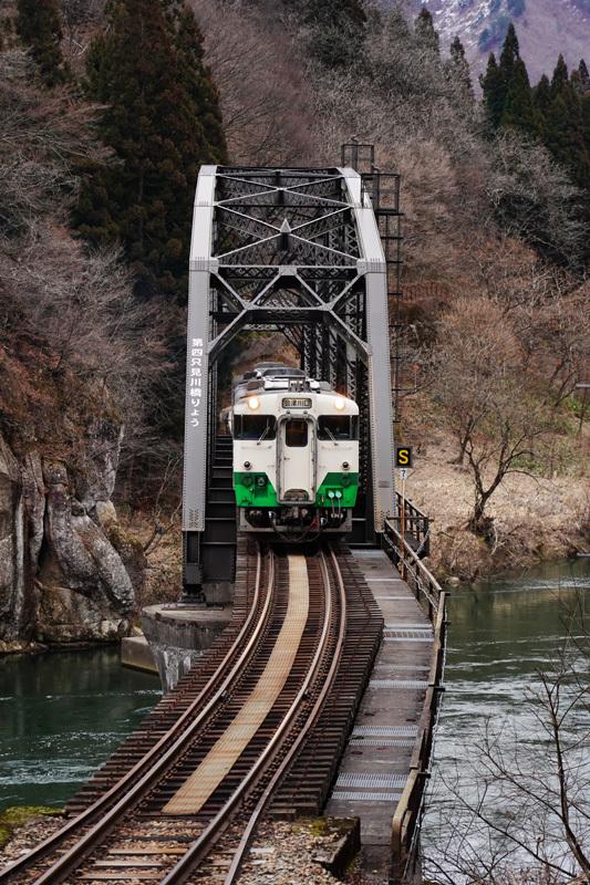6_tadami200127.jpg