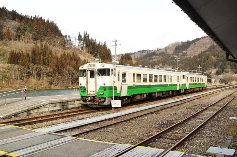 7_tadami200125.jpg