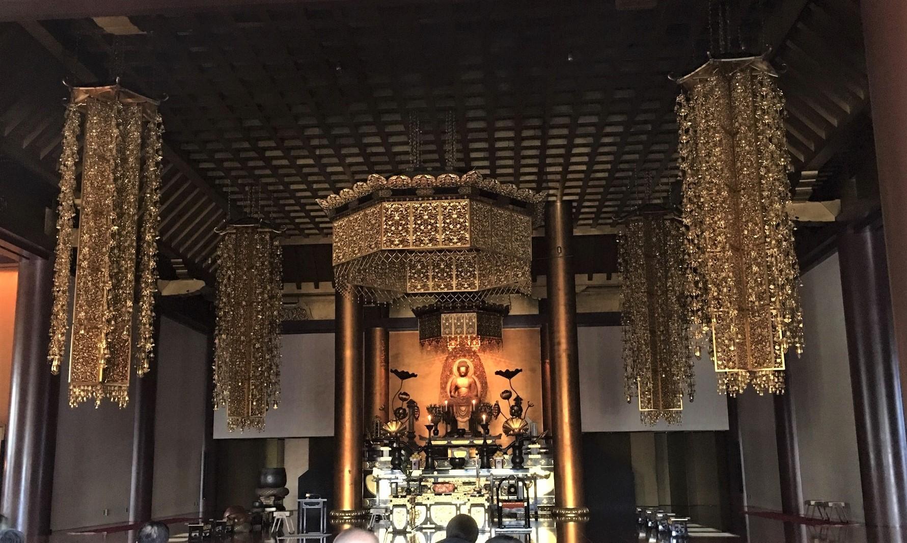 増上寺5 (2)