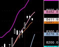 stocksinfo_2019-11-7_0-19-34_No-00.jpg