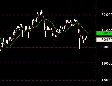 stocksinfo_2019-8-28_10-38-58_No-00.jpg