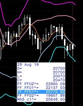 stocksinfo_2019-8-28_15-4-16_No-00.jpg