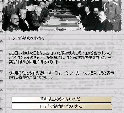 https://blog-imgs-131.fc2.com/n/a/k/nakinagaramojiwouru/20200118185942679.png
