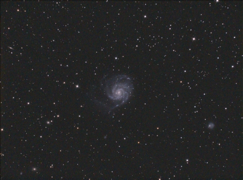 M101-177