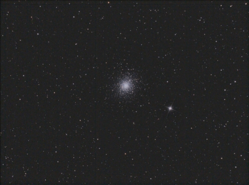 M5-71