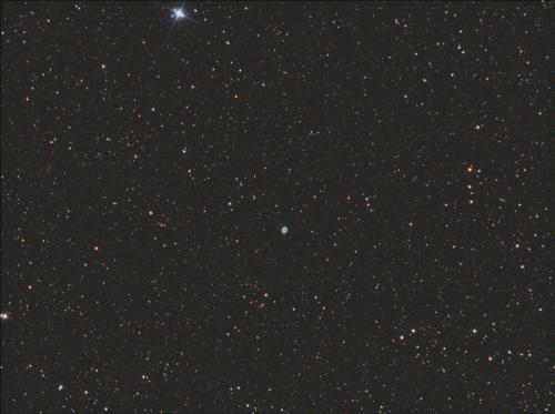 M57-25