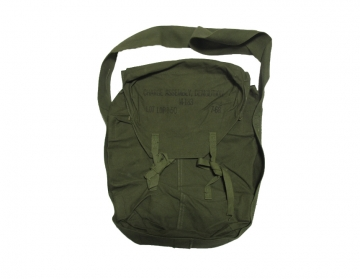 bag9.jpg