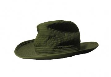 hat22.jpg