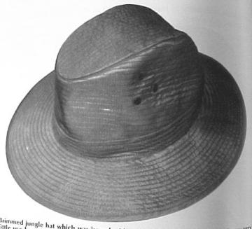 hat27.jpg