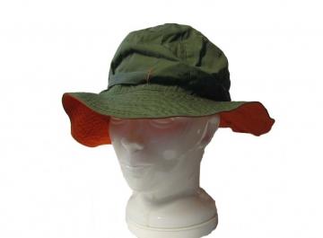 hat32.jpg