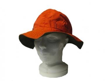 hat33.jpg