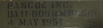 hp114.jpg