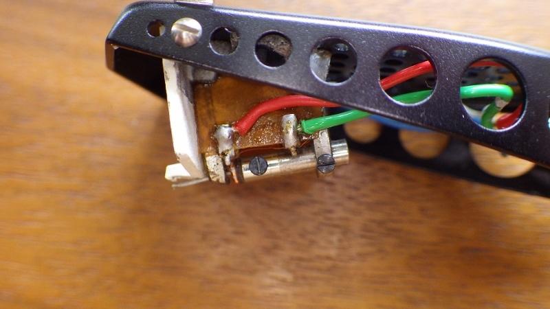 IMGP2414 (800x450)