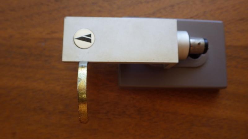 IMGP2430 (800x450)