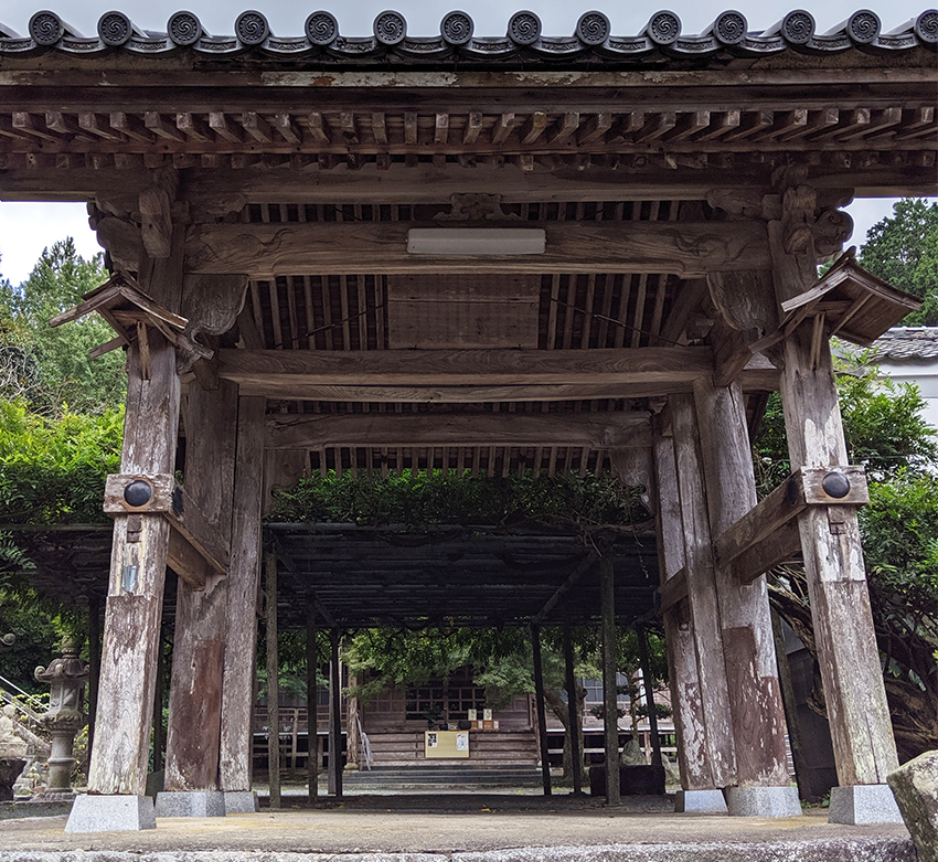 宗生寺門3