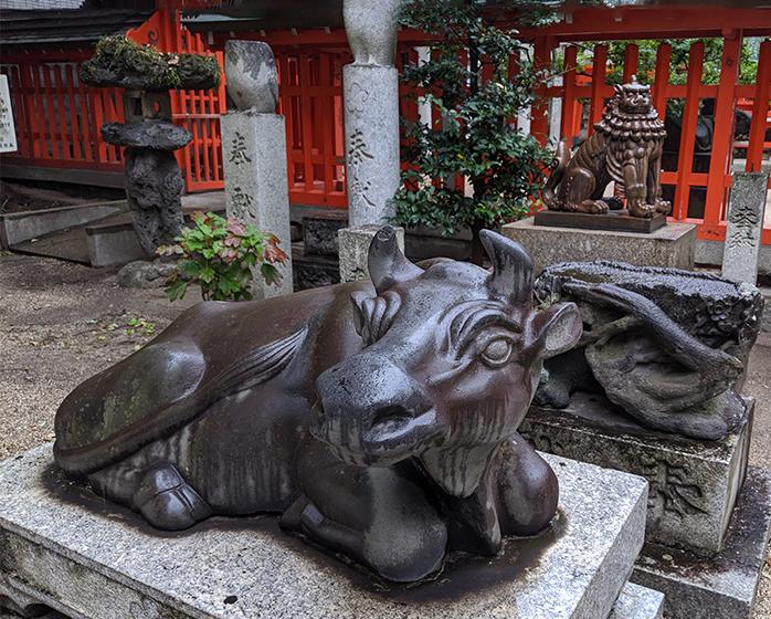 6水鏡神社3