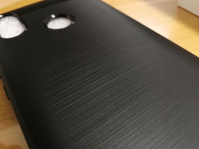 Xiaomi Mi Max ケース