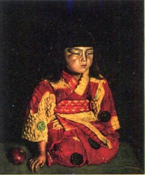 岸田img076 (1)