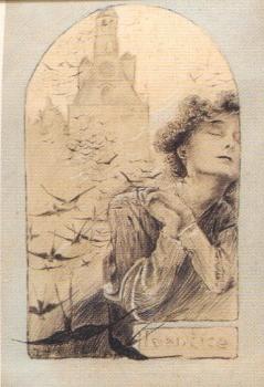 ミュシャimg195 (1)