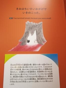 えIMG_0814