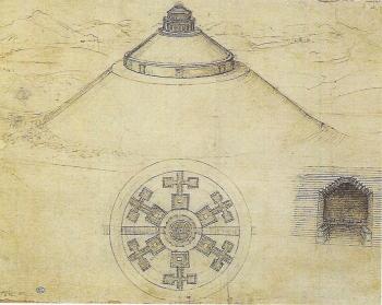 レオナルドimg255 (2)