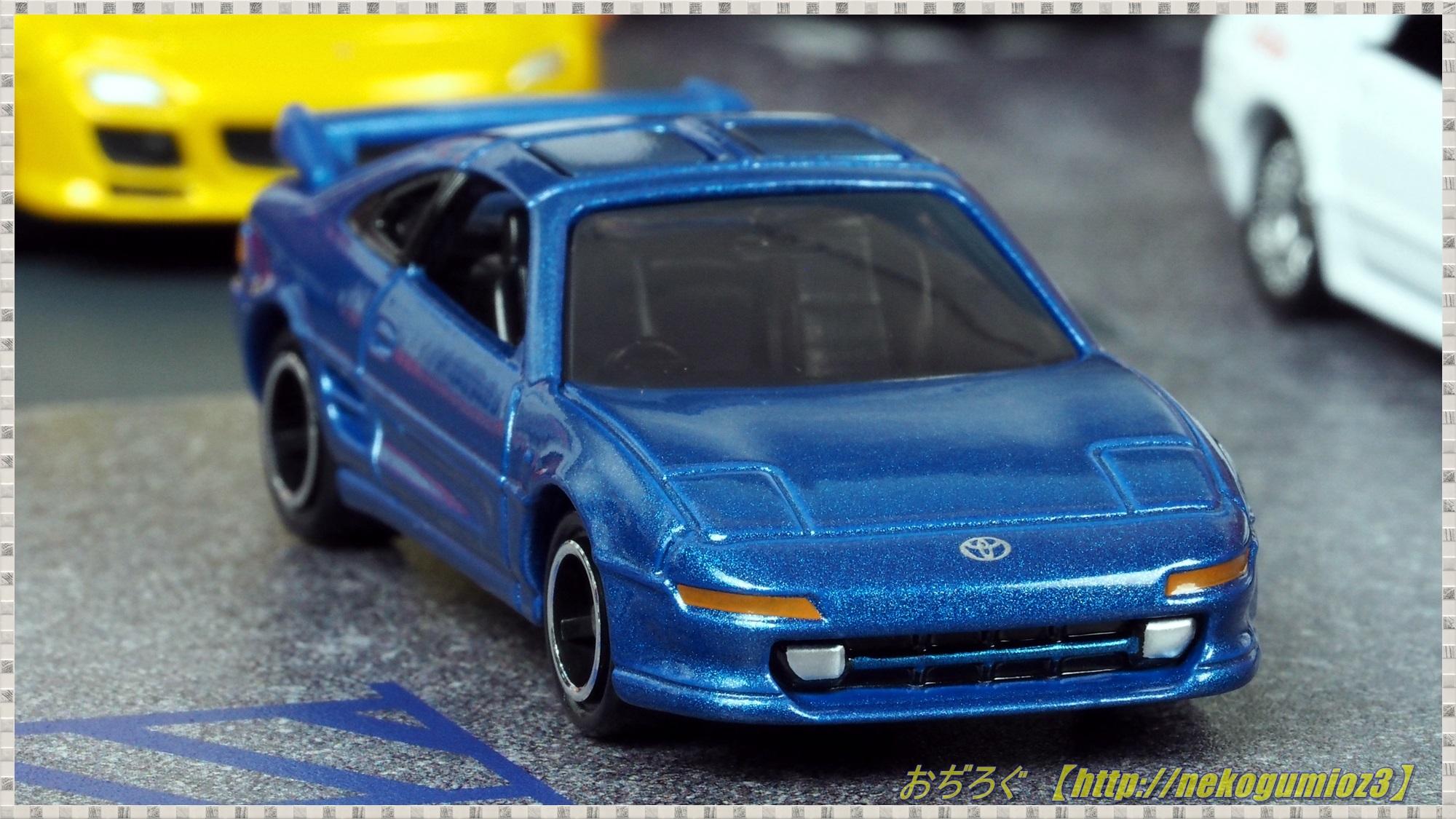 200118164.jpg