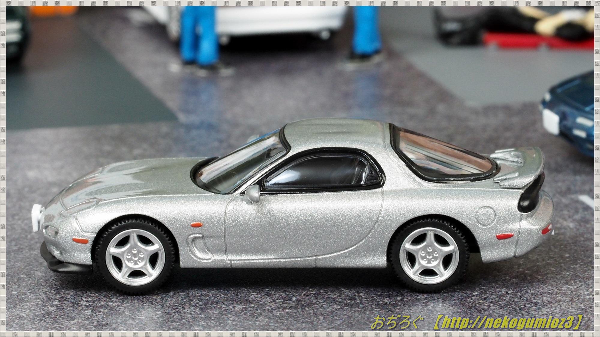 200202013.jpg
