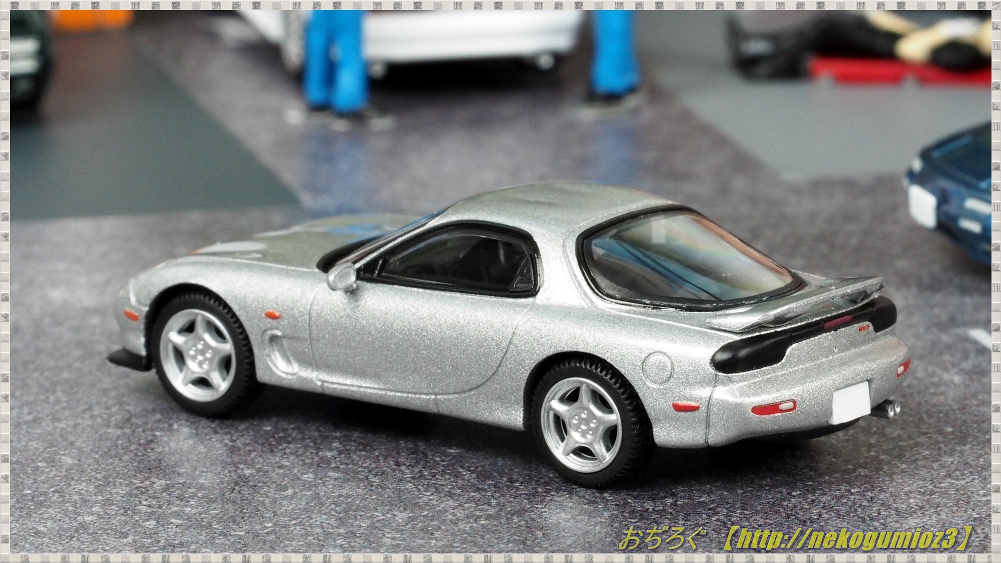 200202014.jpg