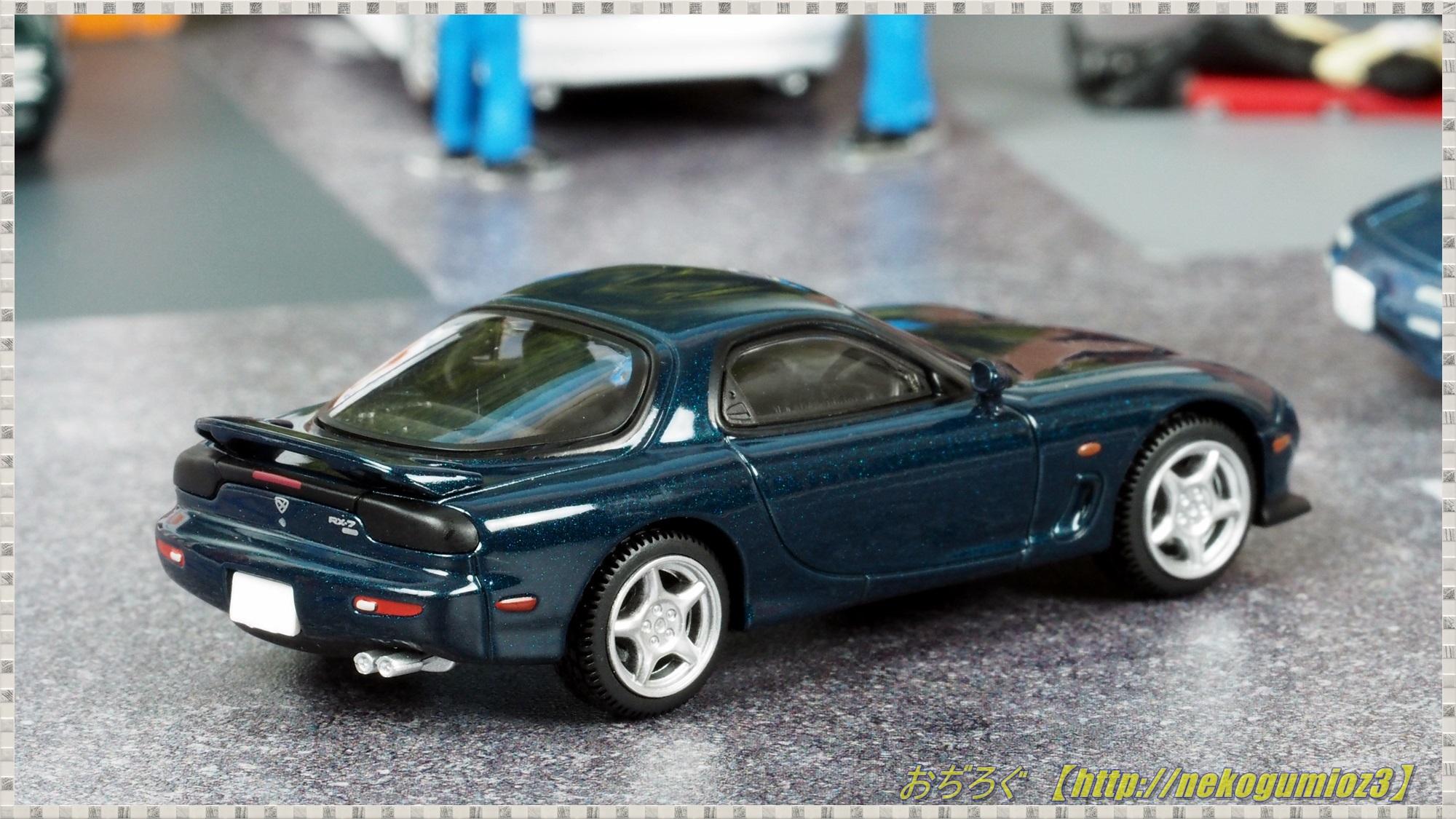 200202031.jpg
