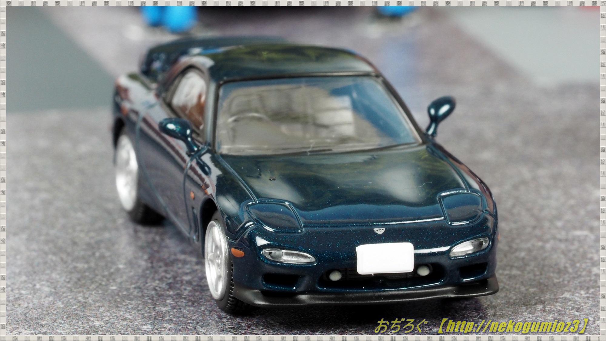 200202034.jpg
