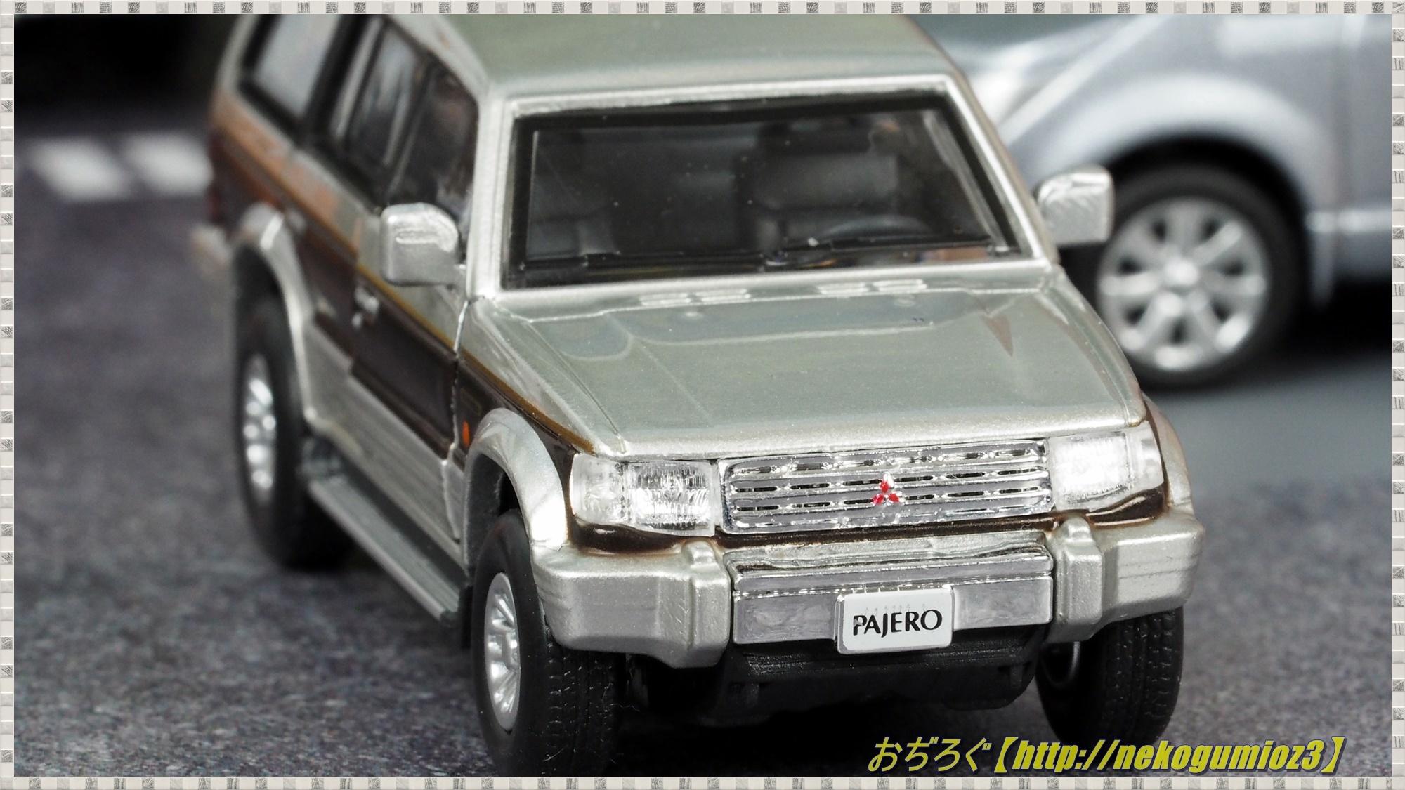 200307109.jpg