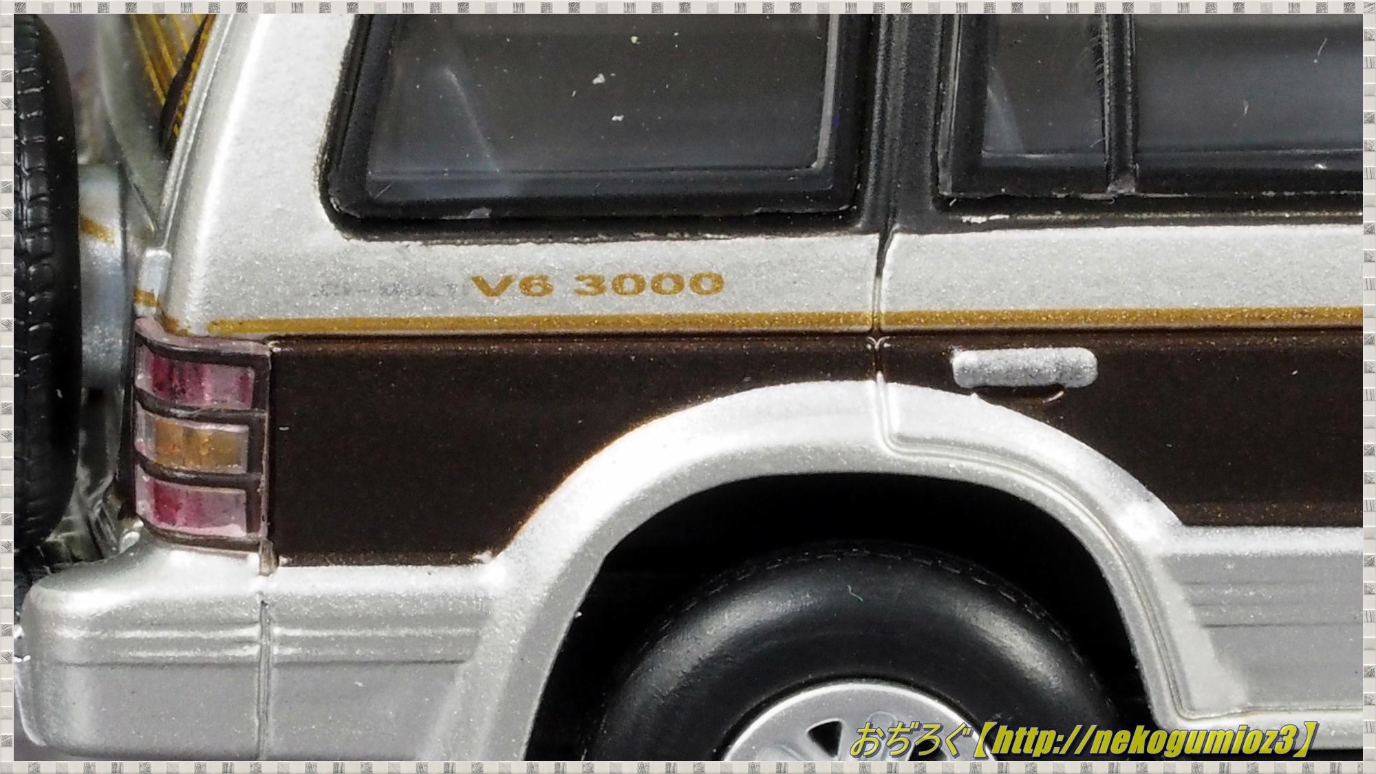 200307115.jpg