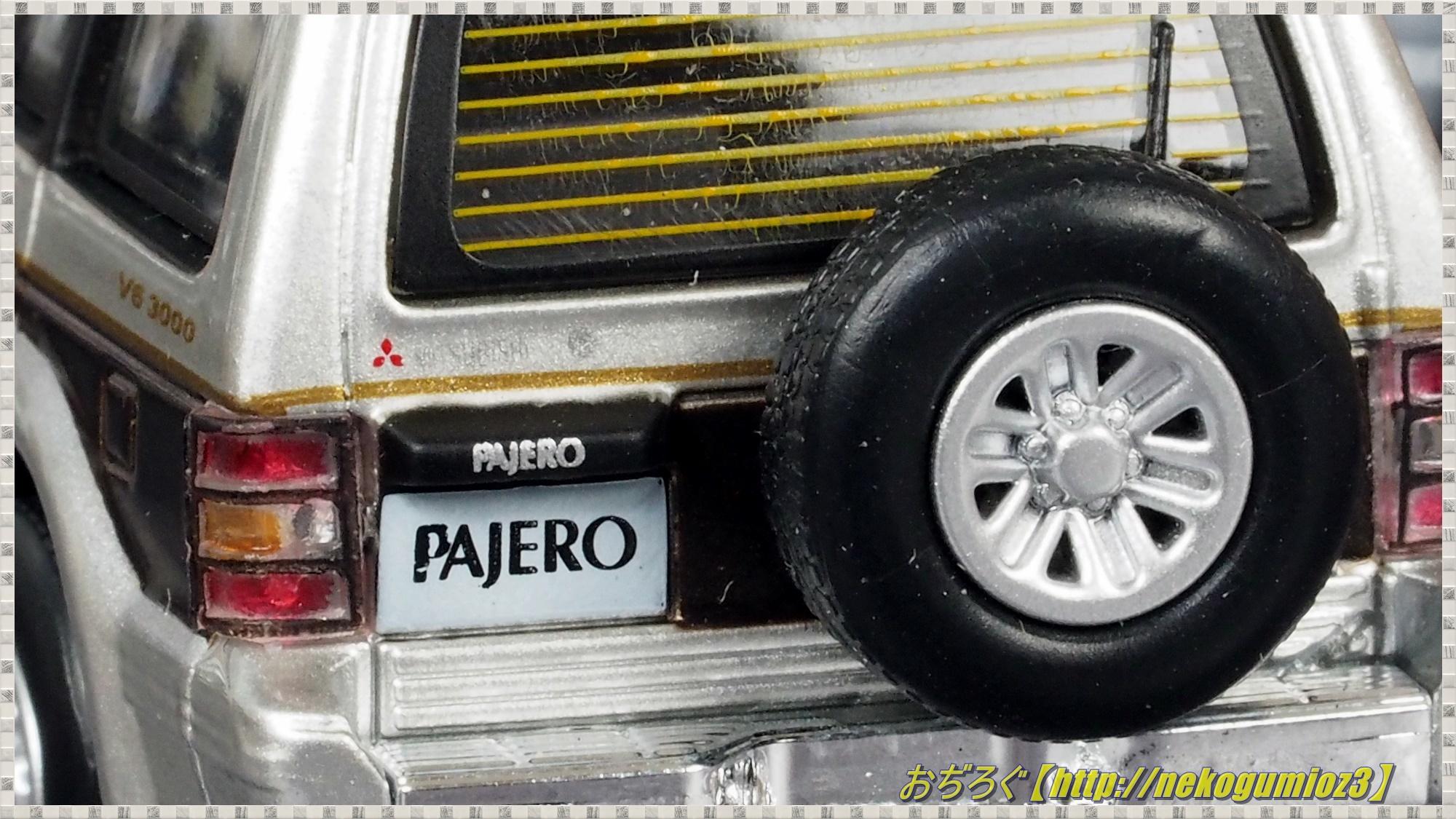 200307116.jpg