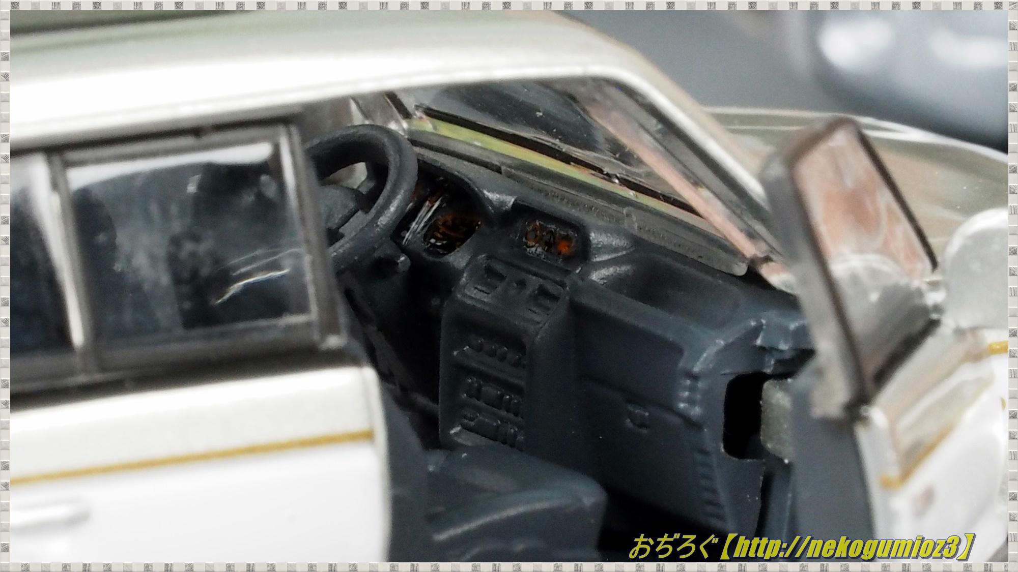 200307130.jpg