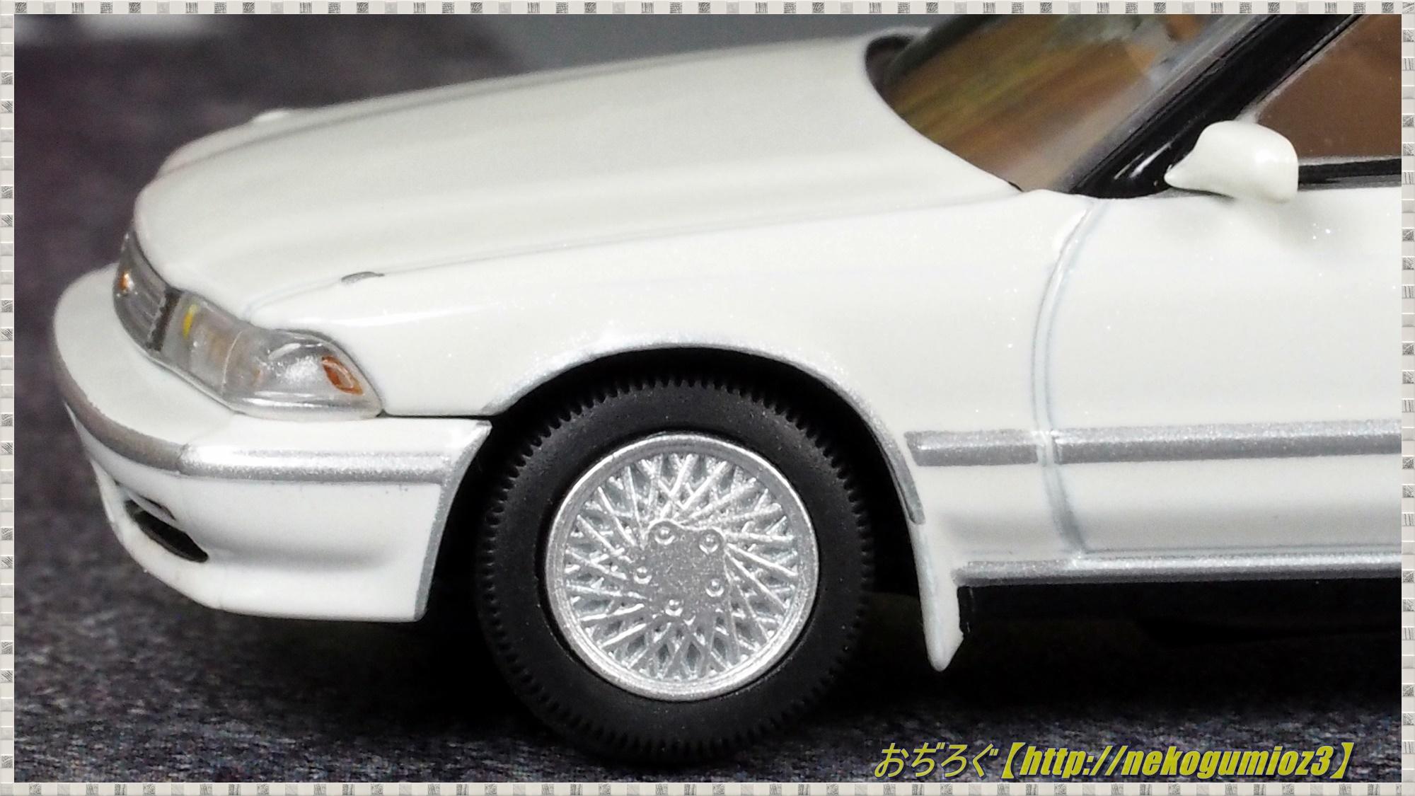200307163.jpg
