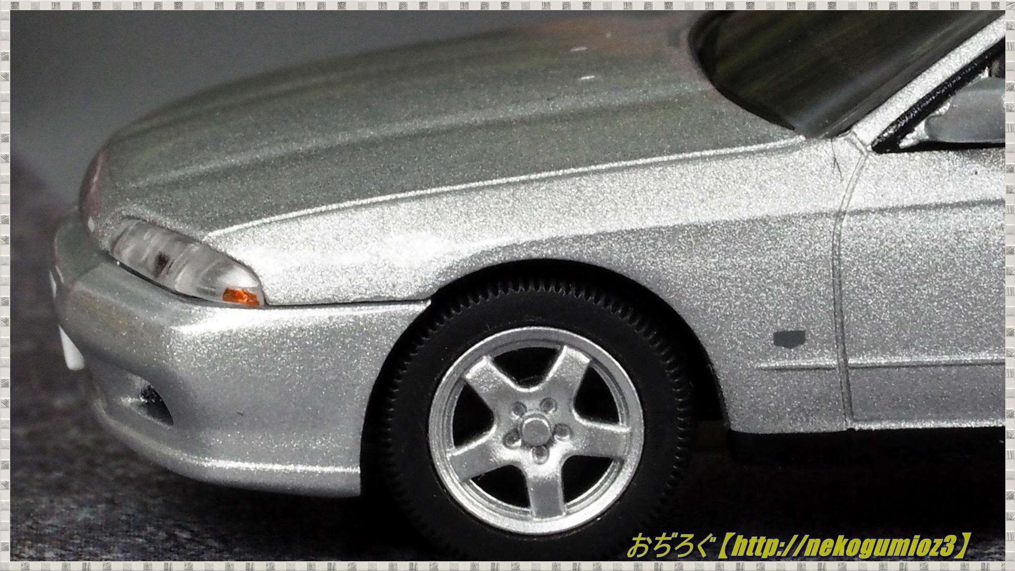 200307204.jpg