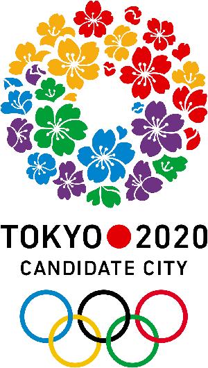 2020TOKYO1.png