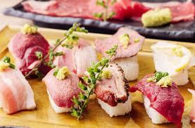 29日の肉食べ放題