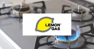 レモンガス3