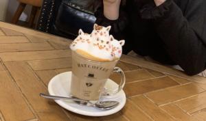 HATCOFFEE.jpg