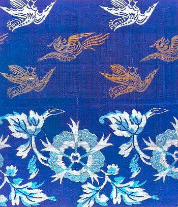 Japan 18th–19th century 350