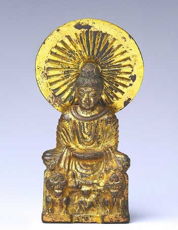 China late 4th–early 5th century 350