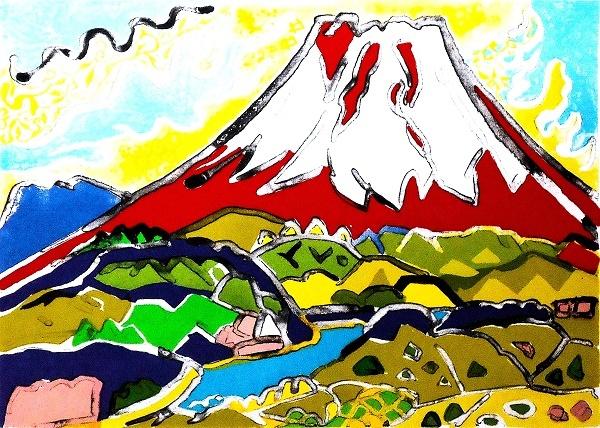 jpg5a3f68c060294_kataokatamako20.jpg