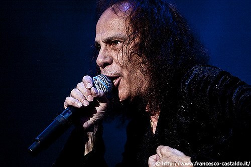 dio190603dioforever.jpg