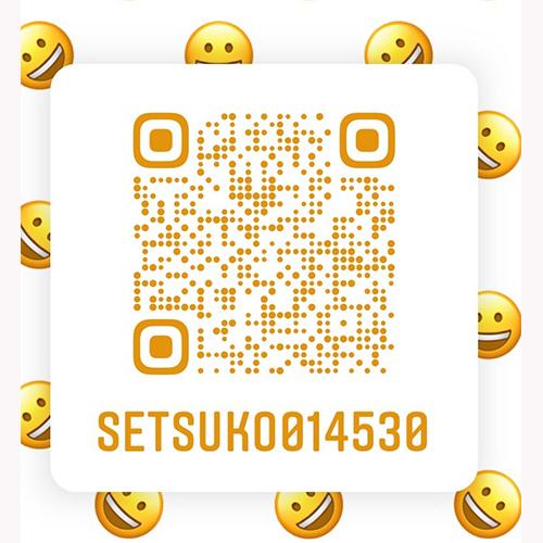setsuko2020308.jpg