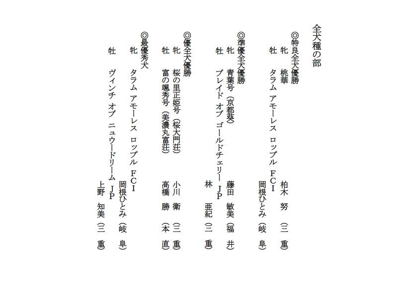 20191110-18成績詳細07