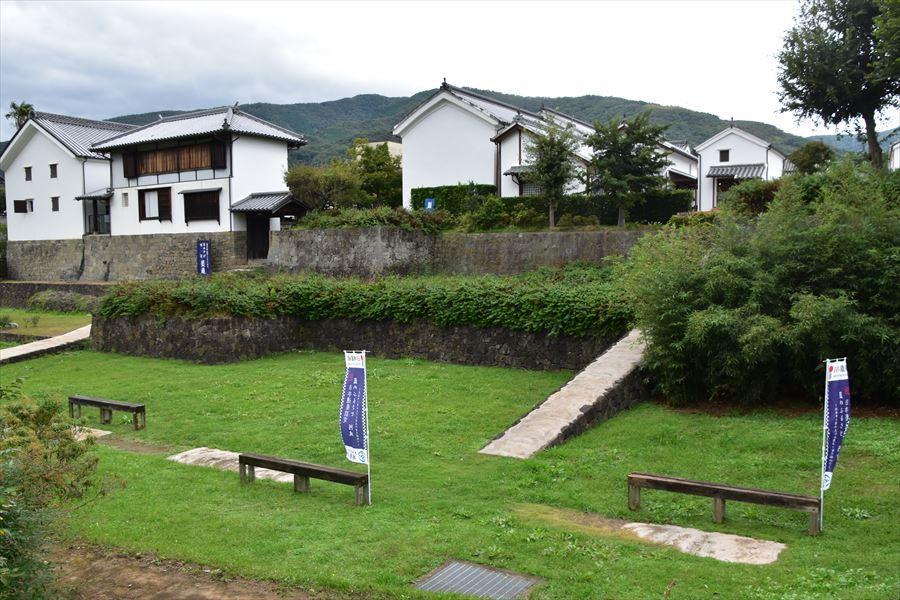日本遺産2